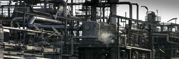 industrie_600x200_02