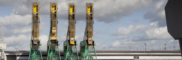 industrie_600x200_03
