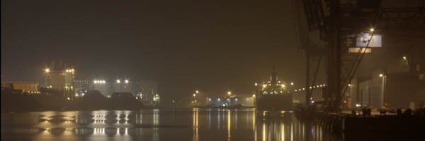 industrie_600x200_06